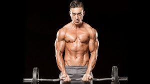 Natural Bodybuilding com Misc Forum | Best Bodybuilder in