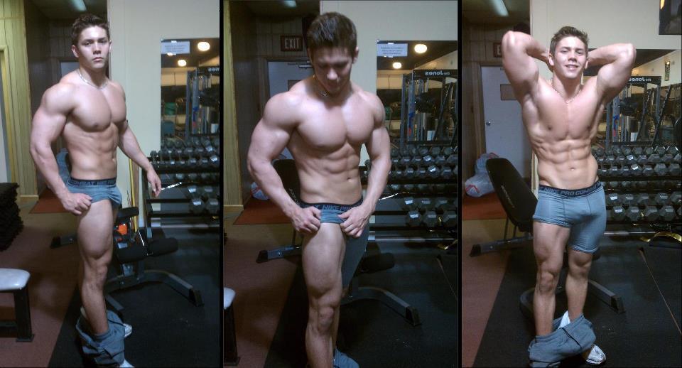 bodybuilding.com misc
