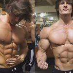 Jeff Seid Biography
