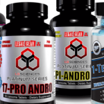 What are the Best Prohormones 2016