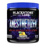 How Blackstone Labs Anesthetized Can Help You Improve Your Muscles