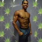 Are Bodybuilding and Weed Compatible?