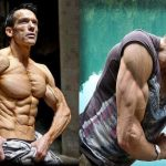 Skills That You Can Learn From Most Shredded Bodybuilder