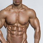 What is PEDs for bodybuilding? Athletes and Drugs: Do Athletes Take Steroids?