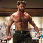 How Did Bodybuilding Help Become Hugh Jackman Wolverine?