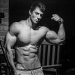 Zack Zeiler
