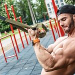 The Best Advices We've Heard For Strength Exercises