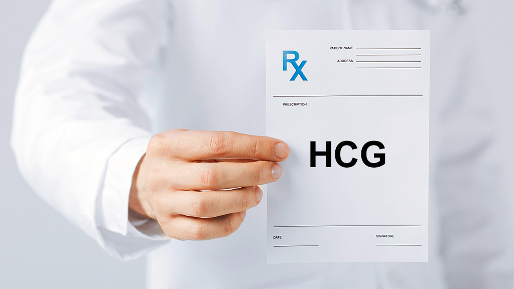 Uses of HCG in Bodybuilding and Weight Loss | Best Bodybuilder in