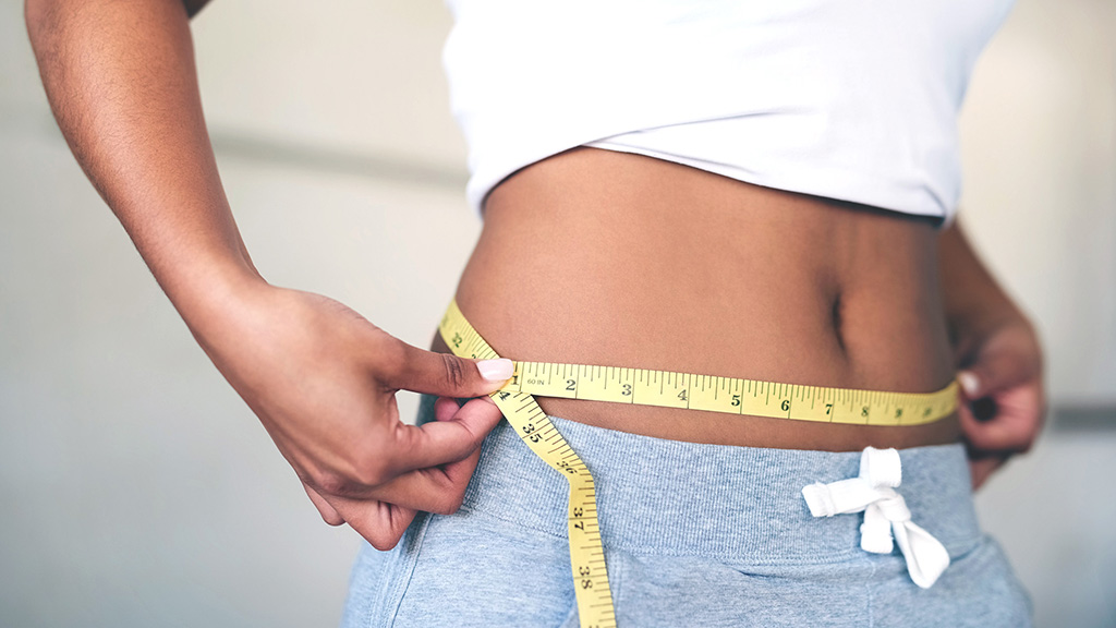 Uses of HCG in Bodybuilding and Weight Loss