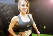 Amanda Loy