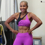 Proper nutrition against aging | Ernestine Shepherd diet